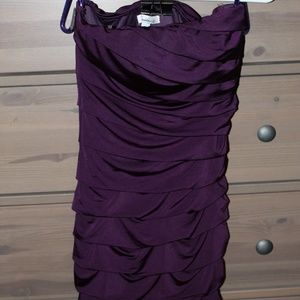 dress; tight dresses; short dresses
